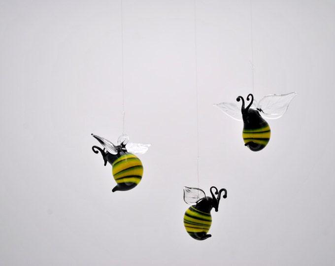e36-178 Bumble Bee