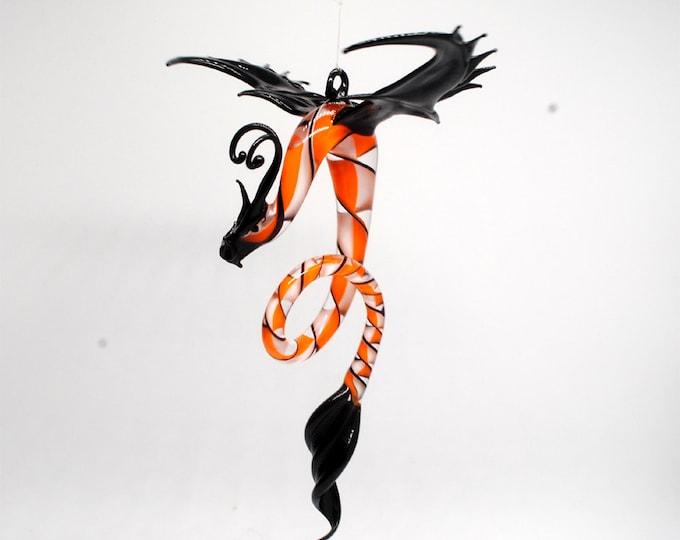 36-998 Dragon Vio