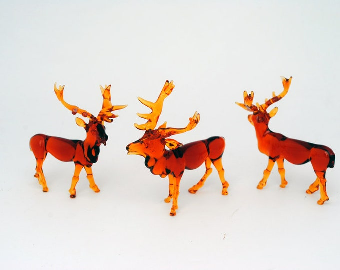 Elk (1 piece for price shown)