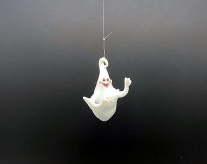 Hanging Ghost - One of a Kind