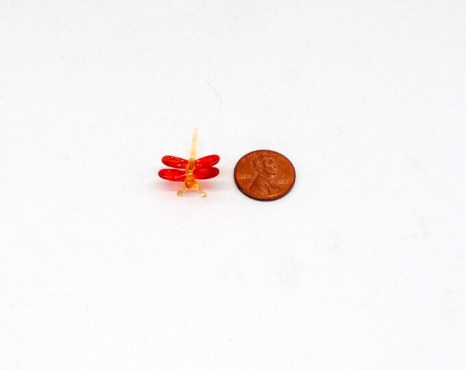 e30-00 Miniature Dragonfly