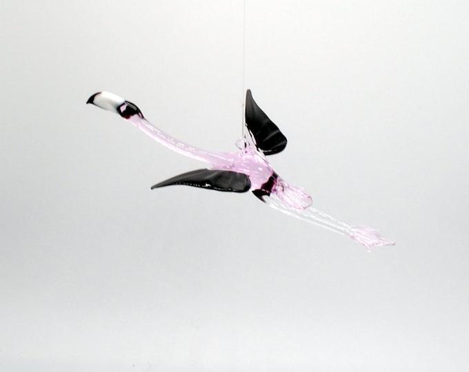 e36-523 Flamingo