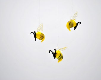 e36-178 Bee (1 piece for price shown)