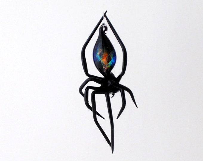 e30-21GL Hanging Galaxy Long Leg Spider