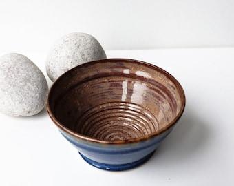Beautiful Breakfast - Soup - Salad - Olive - Tapas Bowl Ceramic Stoneware '22'