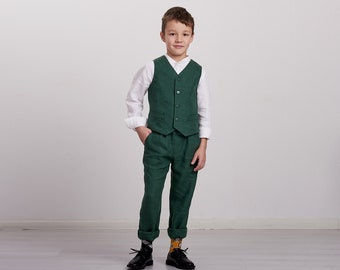 e79de5fa11272 Children's clothes kids special occasion clothes by mimiikids