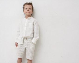 Pantaloncini Da Bagno Ragazzo : Pantaloncini per bambino etsy it