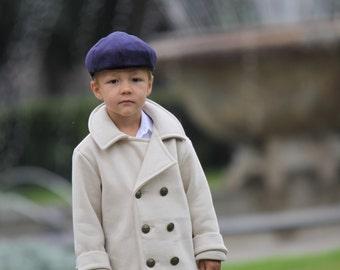 1f20e1dc39df Boys coat