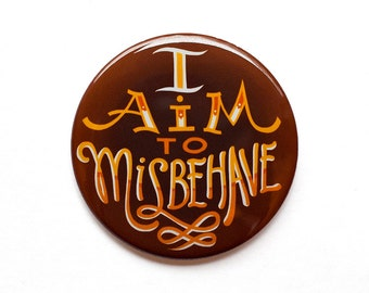 """Firefly Button 