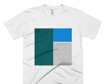 Master Sword T Shirt