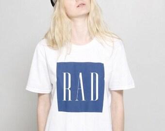 GAP RAD