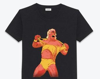Hulk T Shirt