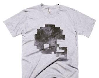 Tecmo Bowl Tribute T Shirt