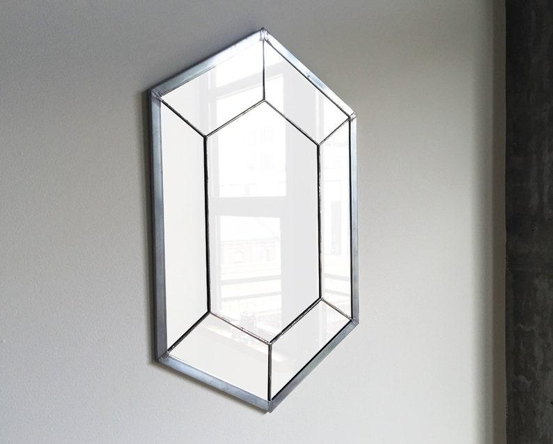Rupee Mirror image 0