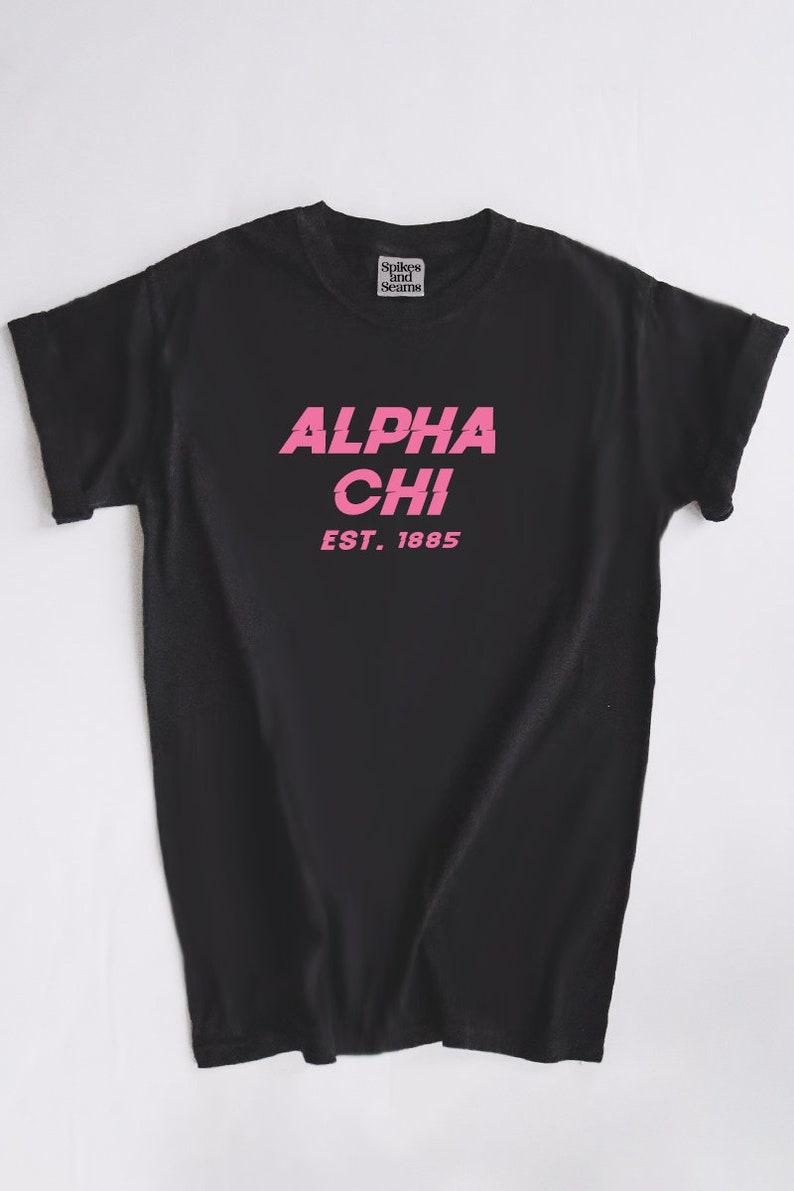 rush shirts gamma phi beta shirt custom tee bid day sorority gifts sorority shirt gphi shirts for rush bid day shirts bid day shirt