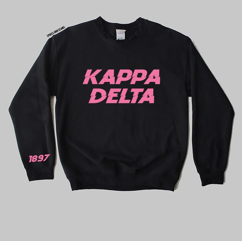 rush shirts bid day sorority shirt zeta sorority gifts zeta tau alpha shirt bid day shirt bid day shirts greek life shirts for rush