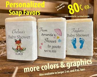 bridal shower favors soap unique bridal shower favors wedding soap favors personalized mini soap party favors rustic bridal shower favors