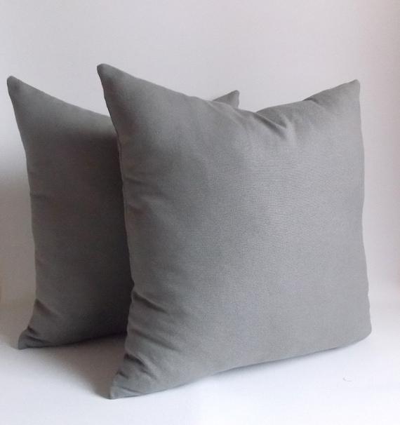Kunstleder Kissenbezüge Schlafzimmer Soft Throw Kissenbezug Sofa Decor Solid