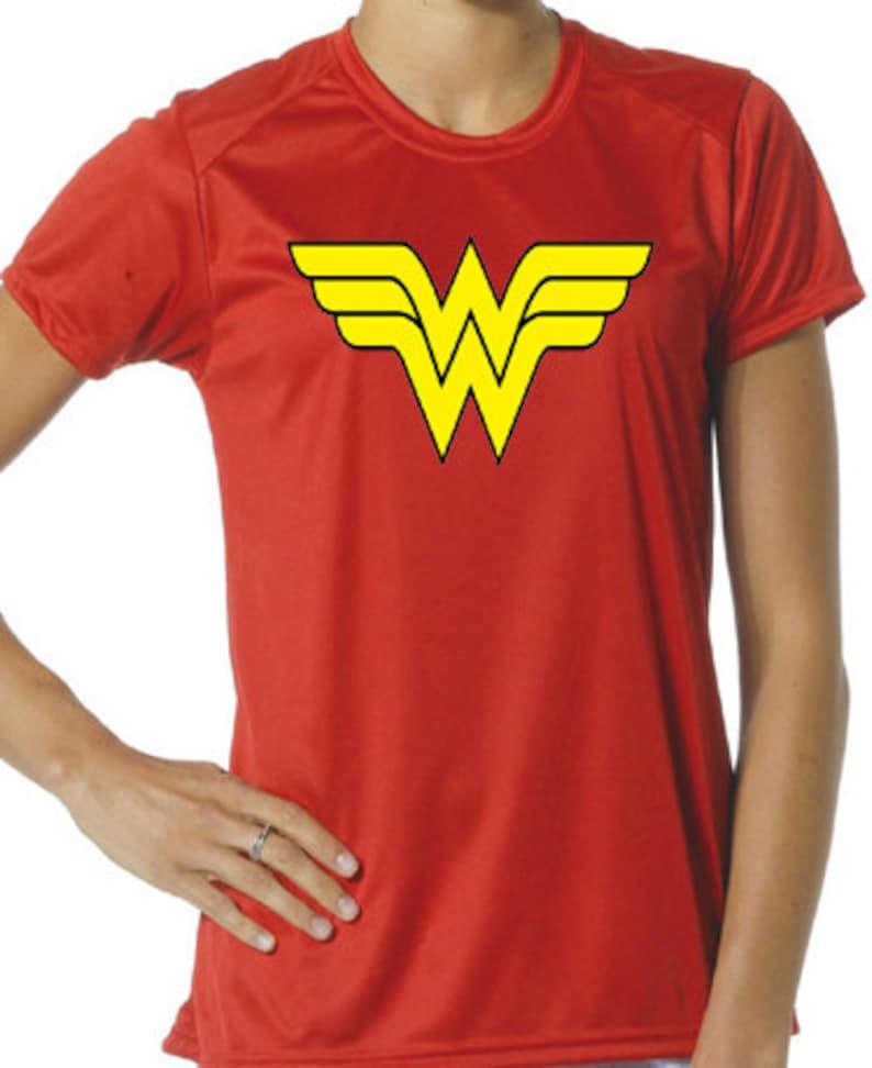 SALE Featherweight half marathon and marathon running shirts image 0