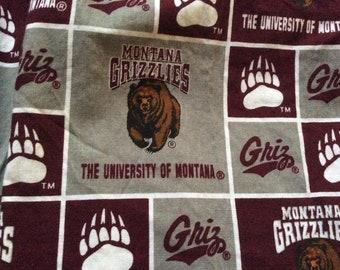 Montana Grrl