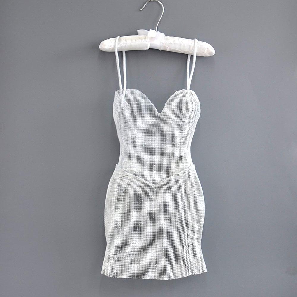 50: Abstract Art Wedding Dress At Websimilar.org