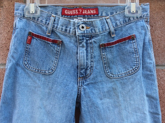 GUESS ? JEANS - image 4
