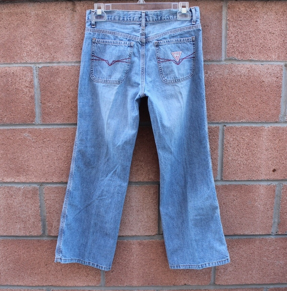 GUESS ? JEANS - image 2
