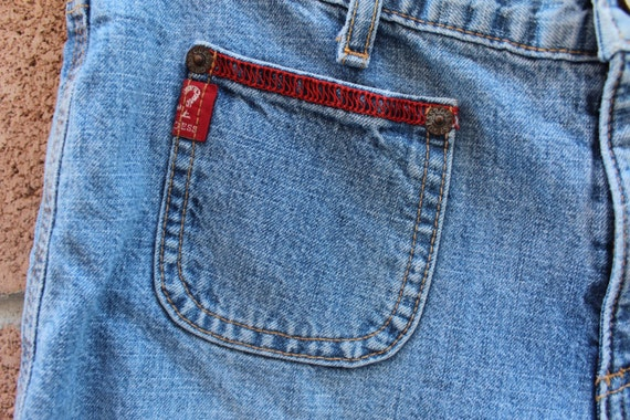 GUESS ? JEANS - image 5