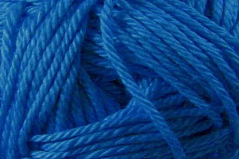 Rellana Garne cotton yarn Adina