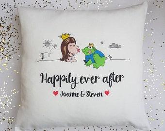 FairyTale Cushion
