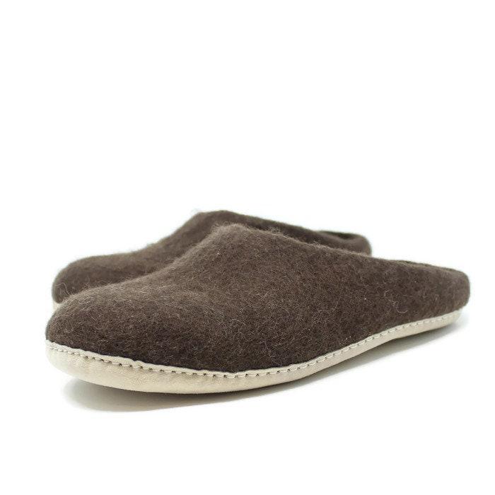 best mens house slippers