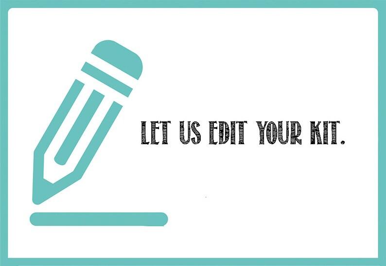 Let Us Edit Your Invitation image 0