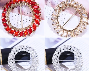 Sonderabschnitt Strass Armband Hochzeit Rosegold Silber Gold Brautschmuck Braut Strass Glitzer Brautschmuck Kleidung & Accessoires