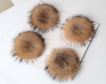 Wholesale fur pom  d51bc04989c26