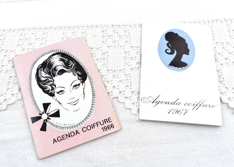 Rétro Ouvert Et Fermé Signe Double Face 9500 Vieux Salon de Coiffure Coiffeur