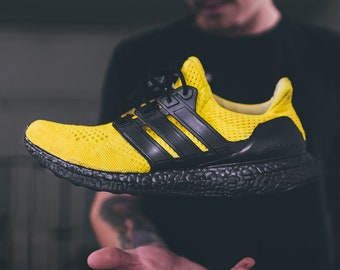 89fd250896805 Custom Adidas Ultra Boost