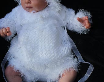 f1d9f2a96 reborn and baby knits and patterns by lillbees on Etsy