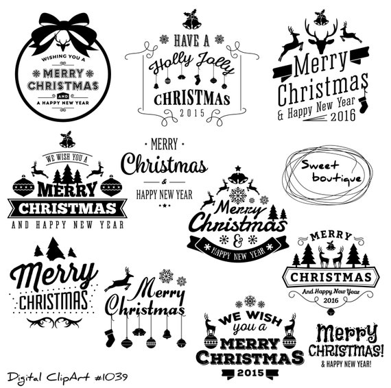 Movie Clip Quotes: Christmas Quotes Christmas Clipart Christmas Text