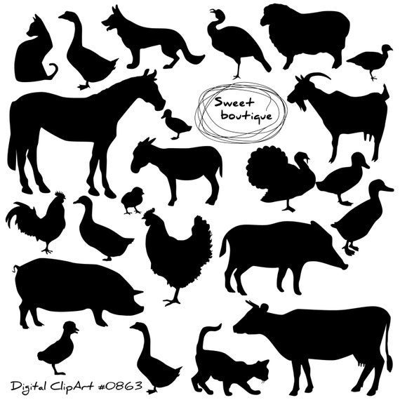 Free Cat Silhouette Clip Art Image: Clip Art Silhouette Of A Cat Reaching  Into The Sky   Cat clipart, Silhouette clip art, Silhouette pictures