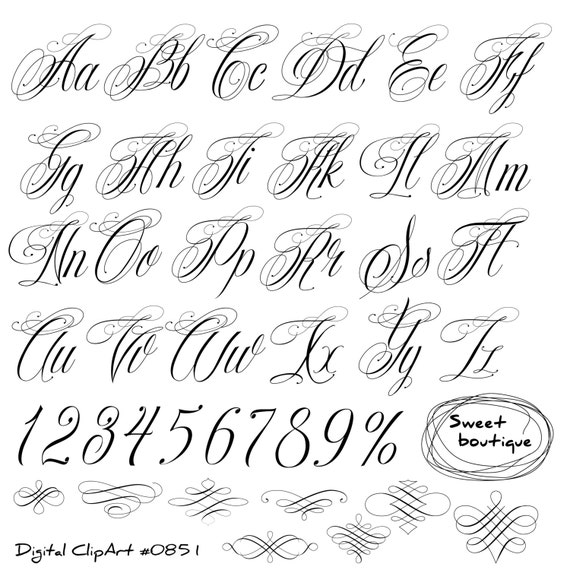 Handwriting Practice Sheets Letter S
