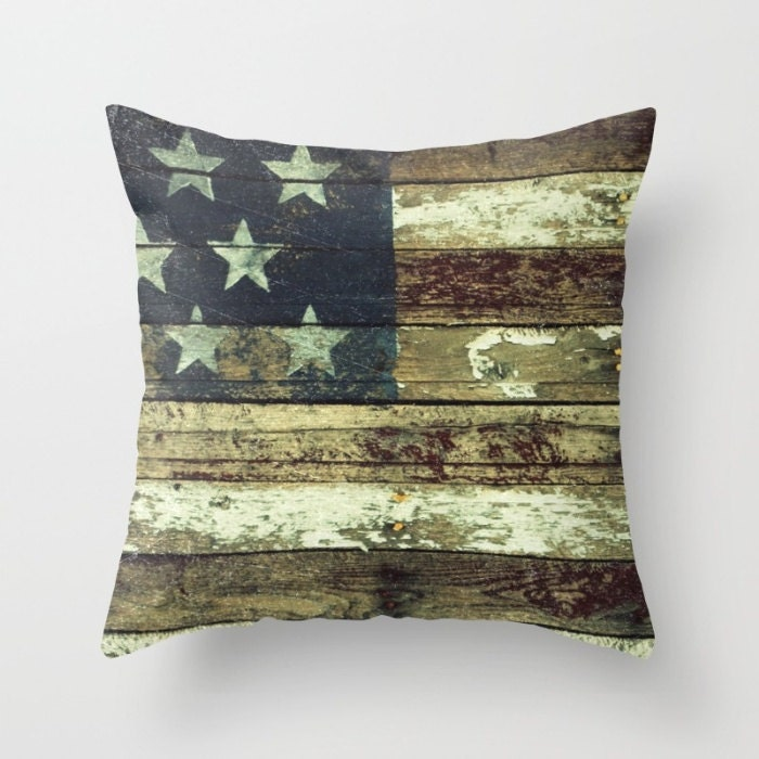 Canadian Inspired Home Decor Canada Pillow Via Etsy: 4th Of July Throw Pillow Case Home Decor O Beautiful Old
