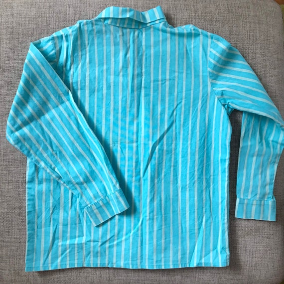 Vintage Marimekko Shirt Jokapoika Child / Size 12… - image 2