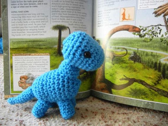 The Hulk - Spin a Yarn Crochet | Crochet amigurumi free patterns ... | 428x570