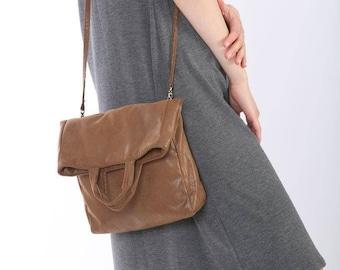 9018eee862 Vegan Women Bags And Fashion by TikeStudio on Etsy