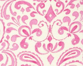 Marala in Pink  - Kumari Garden by Dena Designs
