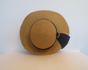 5fa1fc09900 Peter hats androu