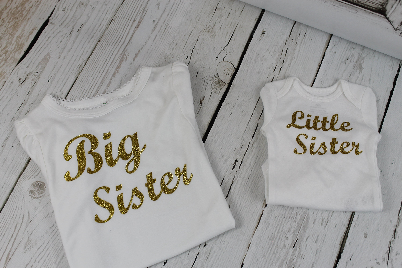 l-m-little-sister-sex-hindi-teen