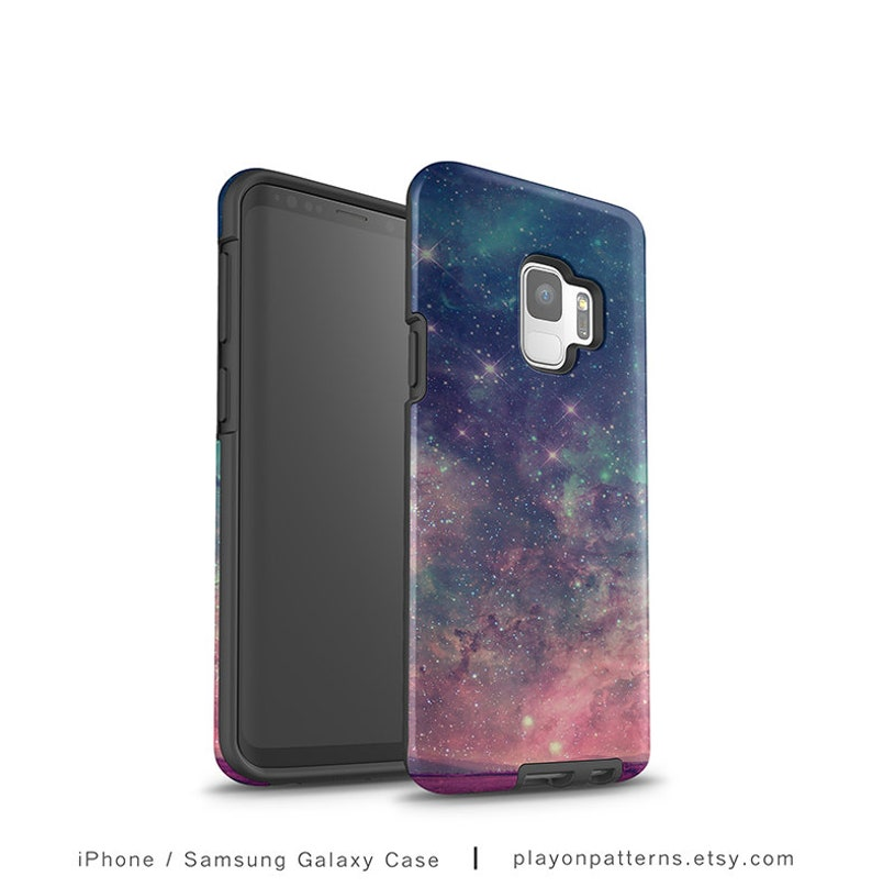 samsung galaxy 7 case