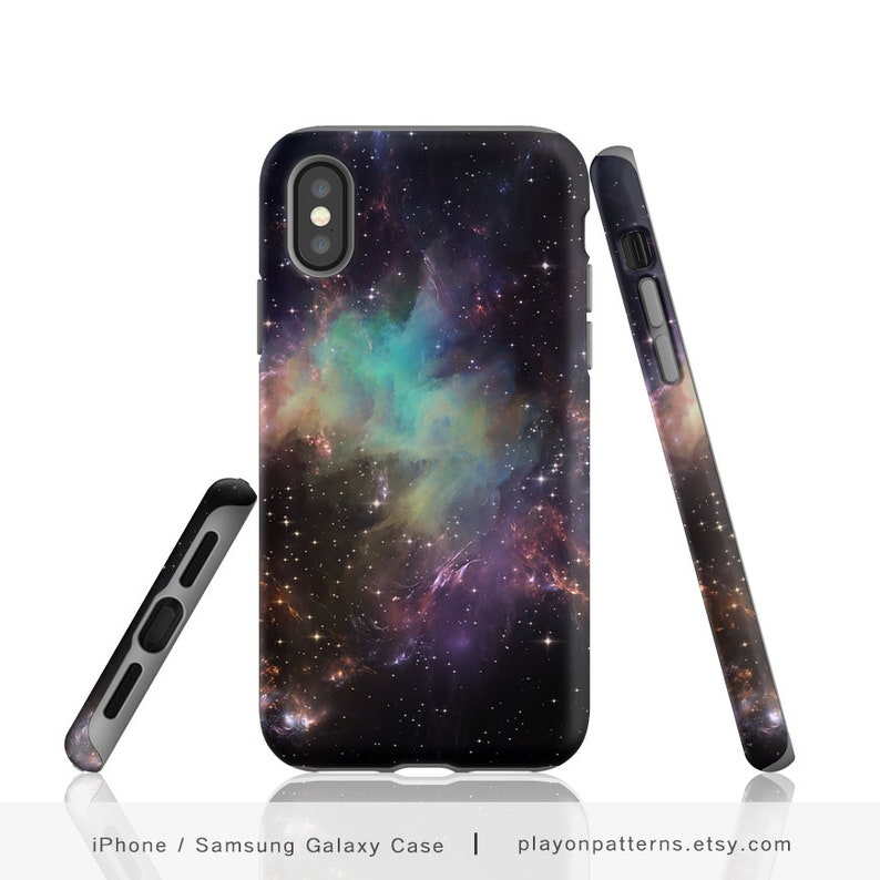 universe iphone 8 case