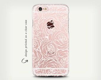 iPhone X Case , iPhone 7 Case , iPhone 8 Plus Case , iPhone 6 Case , Samsung Galaxy Case , Galaxy S7 Case , Galaxy S8 Plus Case , Rubber